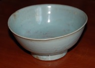 nusapenida-01-bowl