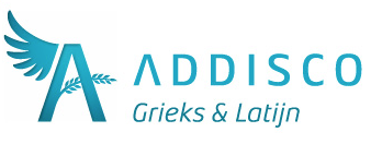 addisco logo